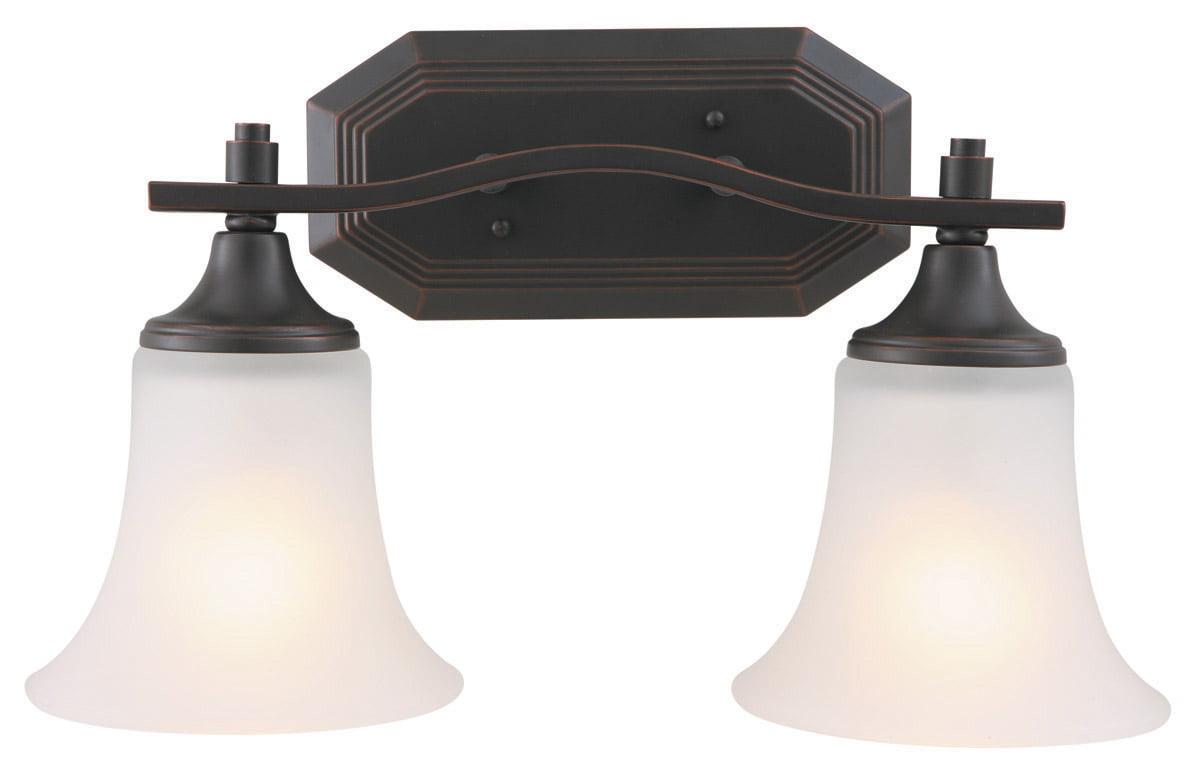 Beachcrest Home Gotha 3 Light Vanity Light Reviews: See More Hot 100 Wall Lights