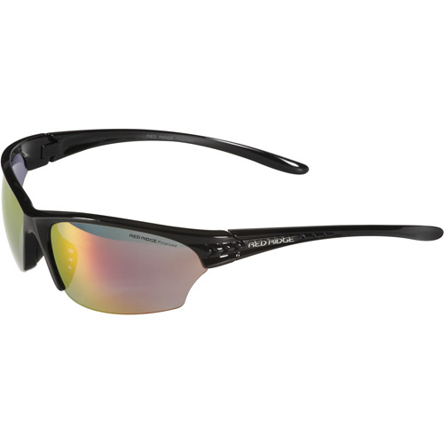 Red Ridge Daybreak II Polarized Sunglasses
