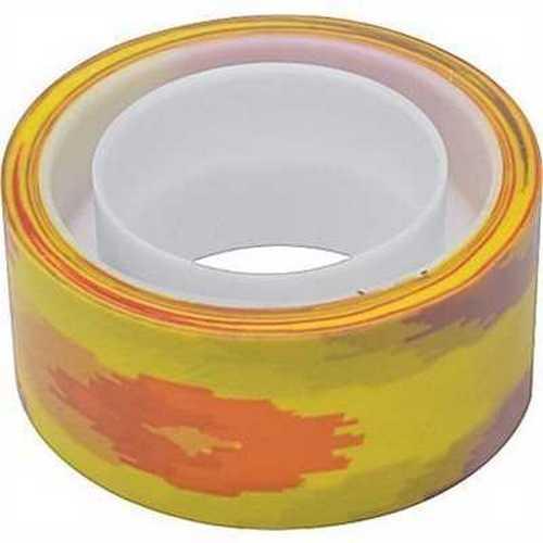 Scotch Expressions Tape Sherbert Pattern, 3/4 x 300 (8.33 Yards); Model: C214-P1-SS