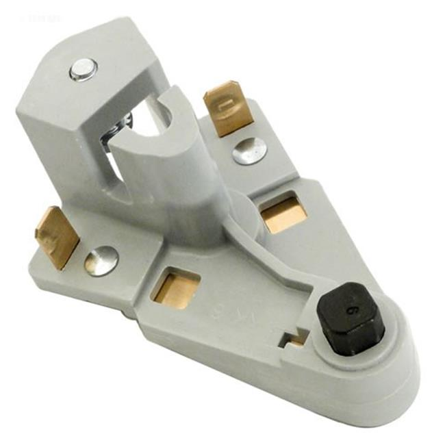 Regal Beloit America - Epc 629002001 Stationary Switch For Motor