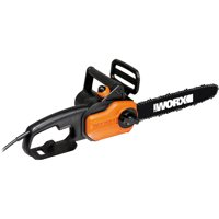 "Worx 8A 14"" Corded Electric Chainsaw"