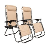 Multi-fucntion Patio Lock Folding Chair Home Office Noon Rest Heavy Duty Chaise Beach Fishing Living Room Recliner Chair