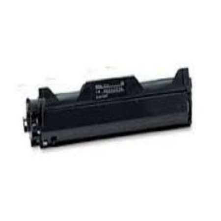 - AIM Compatible Replacement - Sharp Compatible FO-4500/6500 Drum Unit (20000 Page Yield) (FO-45DR) - Generic
