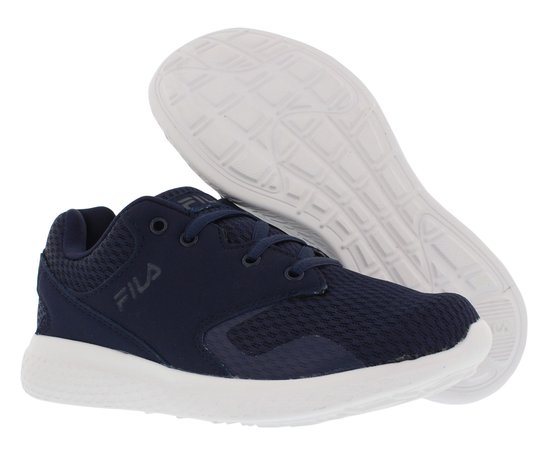 Fila Layers Running Women's Shoes Size 6 by