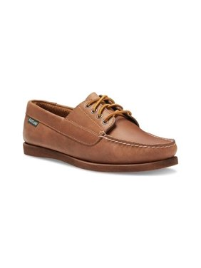 Women's Eastland Falmouth Moc Toe Oxford