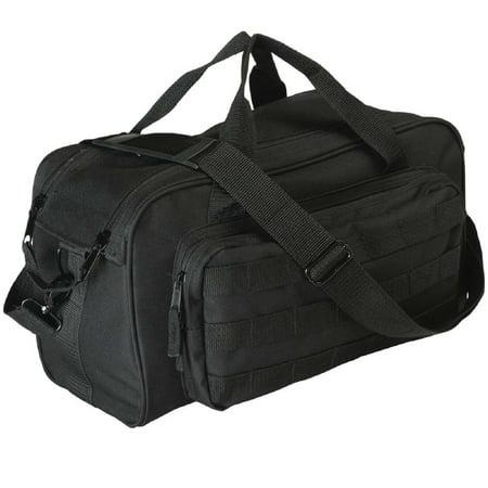 Allen Basic Ammo Bag Black