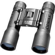Best Binoculars For Wildlife Viewings - Barska 20 x 32 Lucid View Binoculars Review