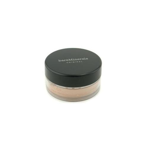 Bare Escentuals Bareminerals Original Spf 15 Foundation - # Light W15 - 8G/0. 28oz - Walmart.com