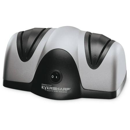 Presto Professional EverSharp Electric Knife Sharpener by