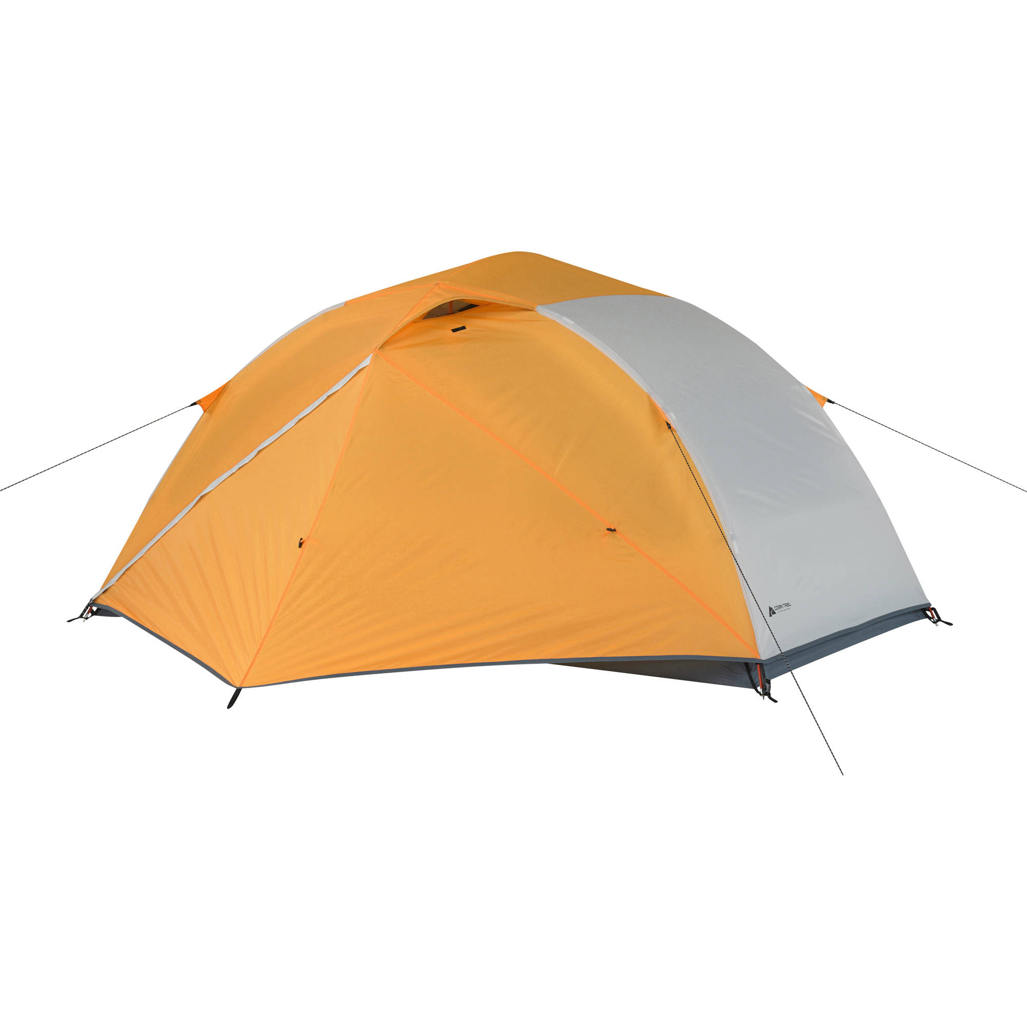 Ozark Trail 4-Season 2-Person Hiker Tent  sc 1 st  Walmart : neverwet on tent - memphite.com