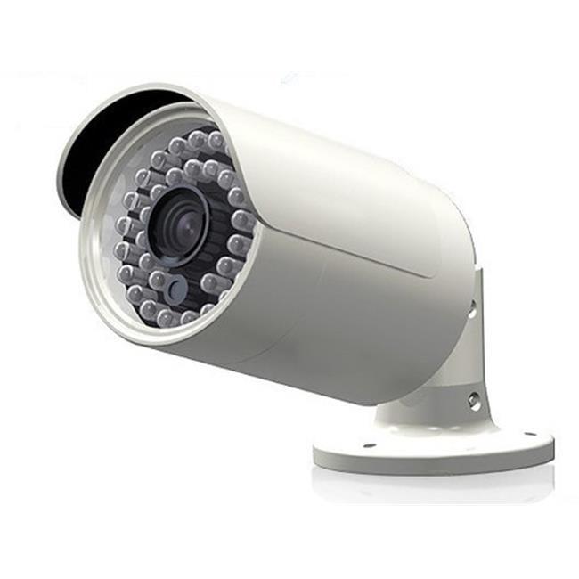 ABL CV-BF8 2 Megapixel HD-CVI IR Bullet Camera with 8 mm. Lens - image 1 de 1