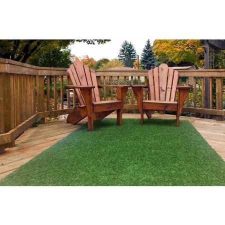 Better homes and gardens outdoor 72in x 89in faux grass for Better homes and gardens swimming pools