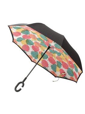 9a3957720cdf Purple Umbrellas - Walmart.com