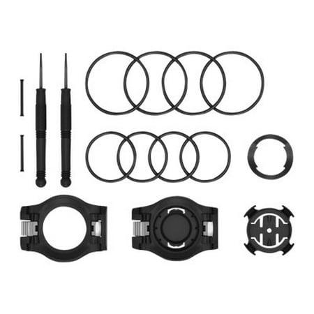 Garmin Quick Release Kit Sports Watch Kit Garmin Forerunner Release