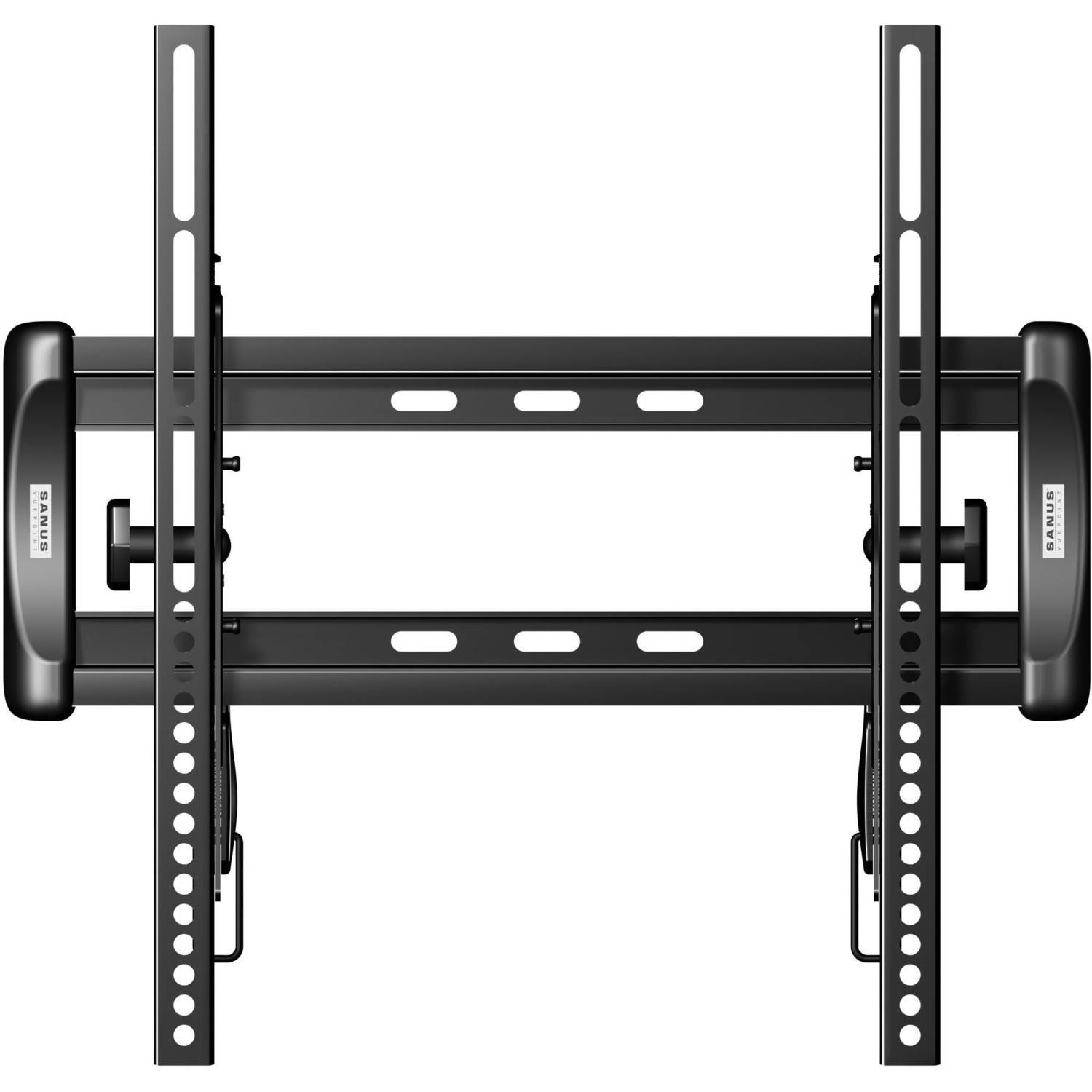 "SANUS VuePoint F35c Tilting Wall Mount for 32""-47"" TVs"