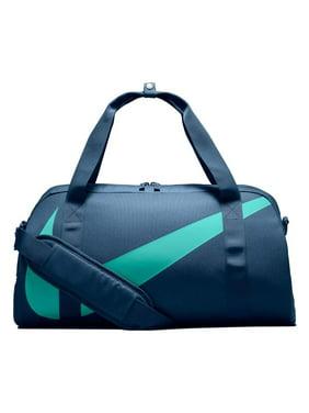 b4316fe548e Product Image Nike nkBA5567 554 Young Athletes Gym Club Kids Sports Duffel  Bag
