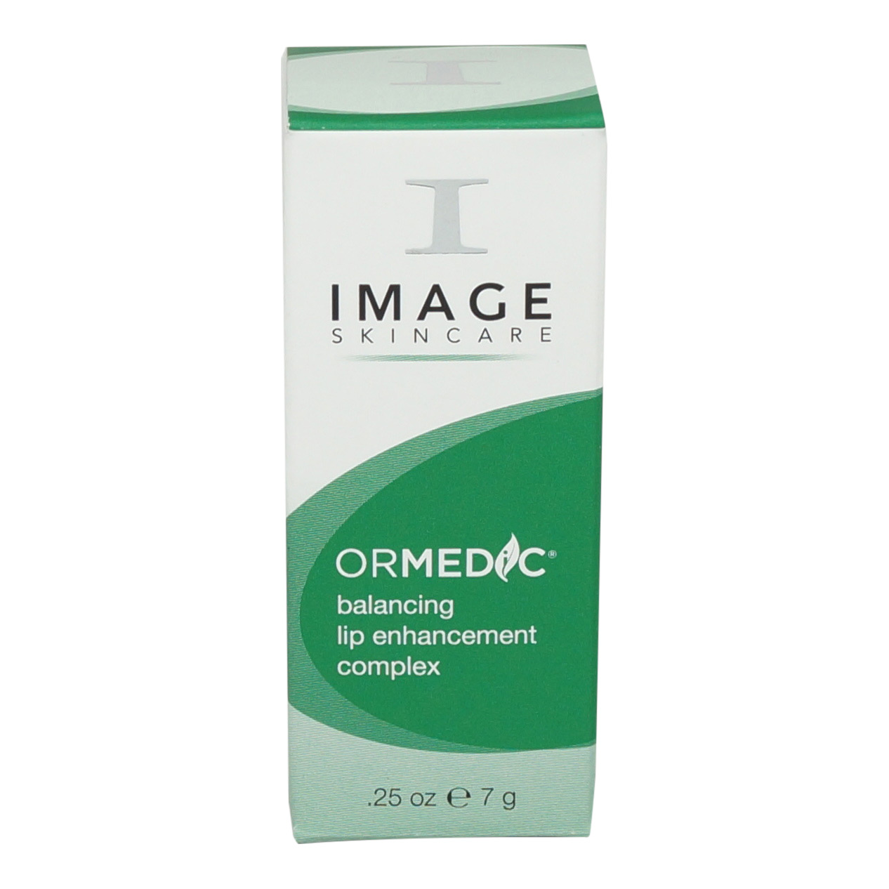 Ormedic Balance Conditioning Lip Balm by Image Skincare #3
