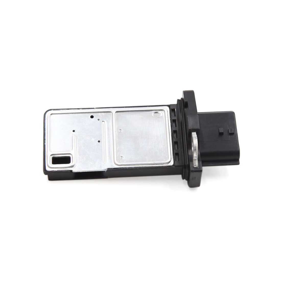 Mass Air Flow Sensor Oem Nissan 22680-7S000 AFH70M-38 AF-NS01