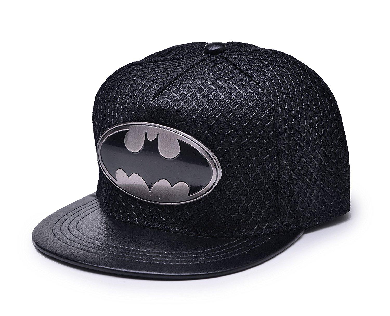 Batman Hat