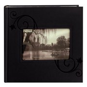 Pioneer Photo Albums Book Photo Album