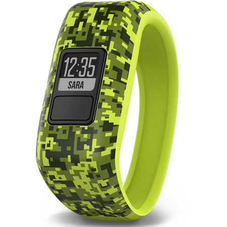 Best Garmin Vivofit Jr. Activity Tracker deal