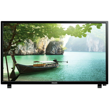 Philips RR24PFL3603/F7 Refurbished 3000 Series 24-inch LED-LCD