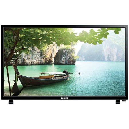 Philips 3000 Series 24-inch LED-LCD TV RR24PFL3603/F7