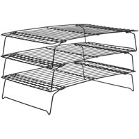 Wilton Perfect Results Non-Stick 3 tier Cooling Rack