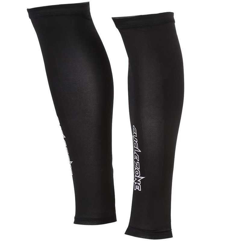 Details about  /Supplies Arm Sleeves UV Protection Unisex Polyester Running Accessories