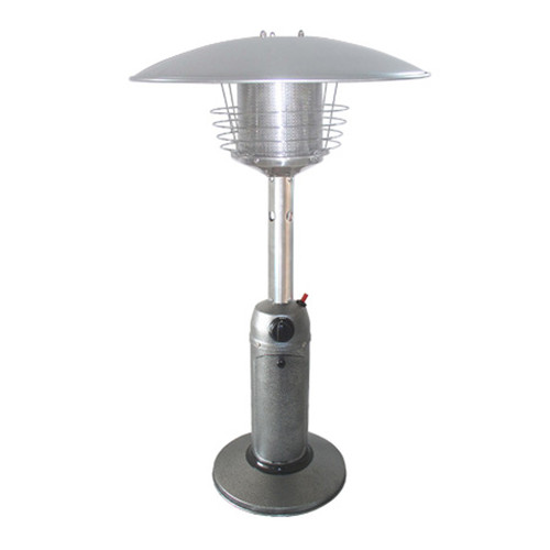 AZ Patio Heaters 11,000 BTU Propane Patio Heater by Patio Heaters
