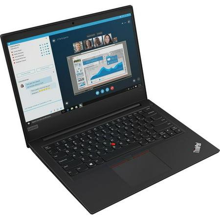 Lenovo ThinkPad E495 14