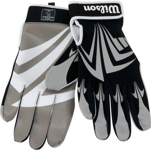 Wilson Ultimate Grip Adult Receiver Glove