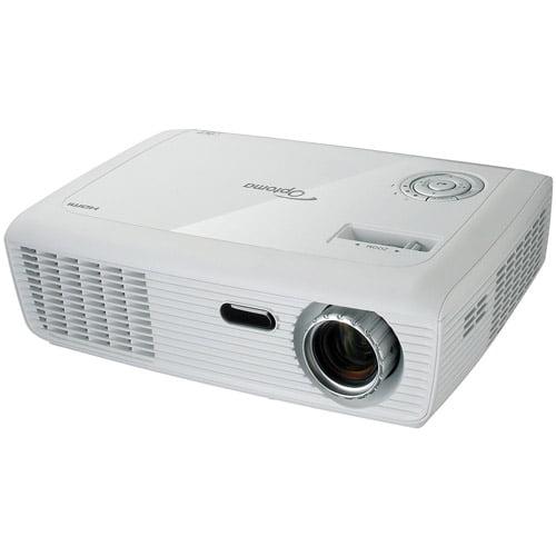 PRO360W DLP Projector