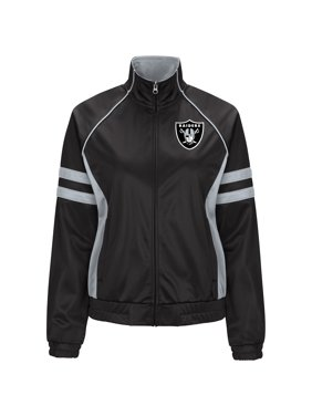 ff99f47b Licensed Sports Apparel Mens Big & Tall Active Jackets & Hoodies ...