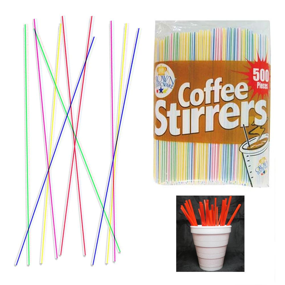 Plastic Feed Stirrer