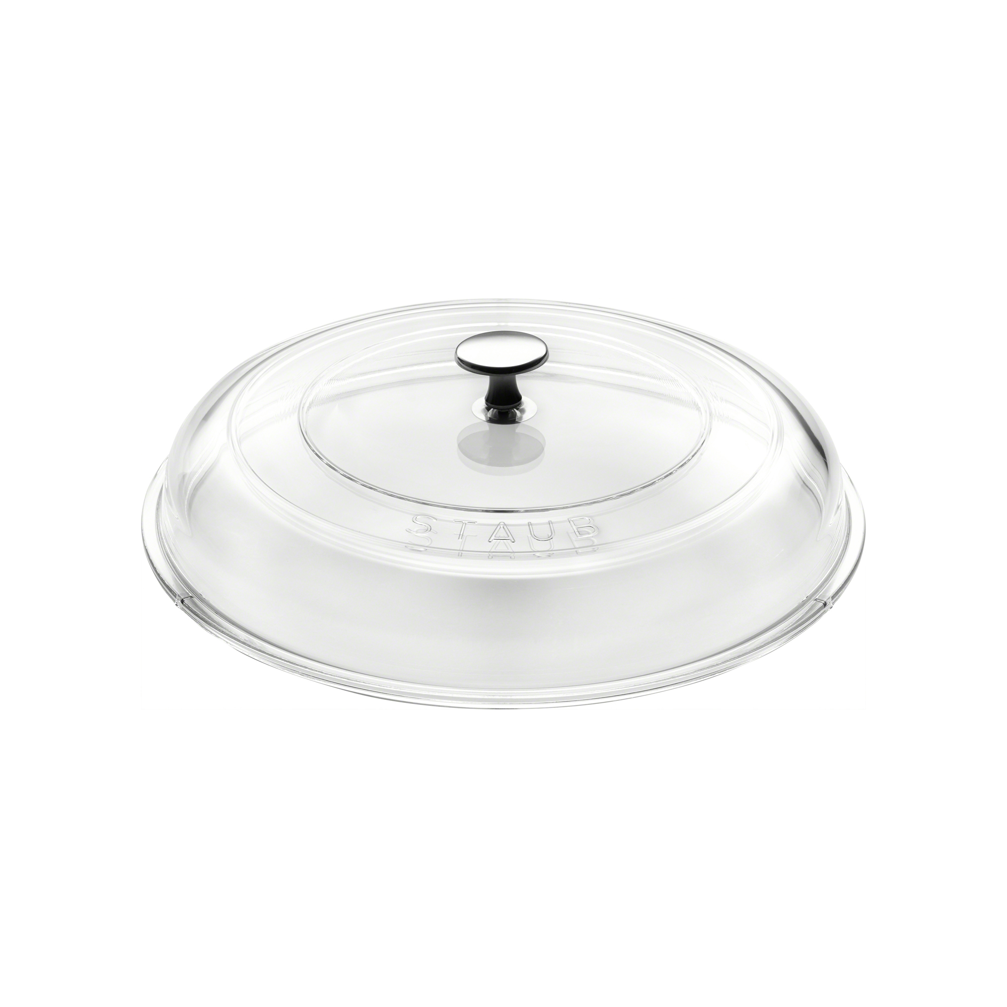 2 Pack Replacement Lid Knob Cookware Lid Knob Handle by WISH