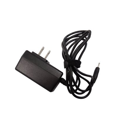 Superb Choice® 24W ACER Psa18r-120p Laptop AC Adapter - image 1 of 1