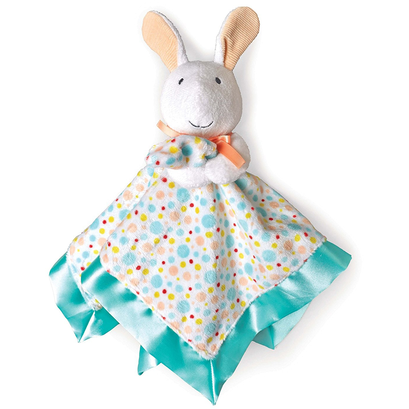 Pat The Bunny: Snuggle Blanky