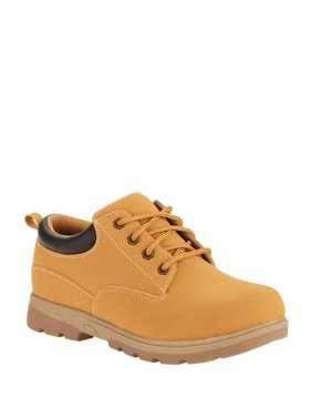 George Men's Casual Boots