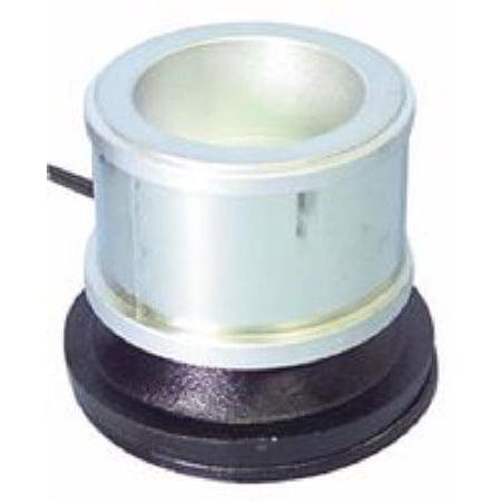 Tenma DR-7339NB 150W Soldering Pot