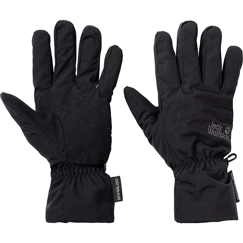 Jack Wolfskin Stormlock Highloft Glove