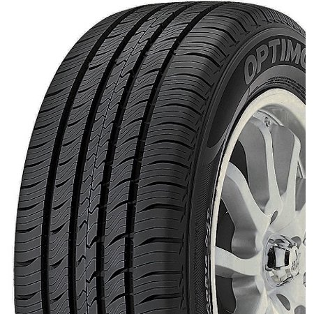 215 60 17 Hankook Optimo H727 95T Bw Tires
