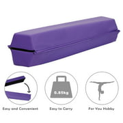 Best Balance Beams - 6ft Balance Beam - Gymnastics Floor Balance Beam Review