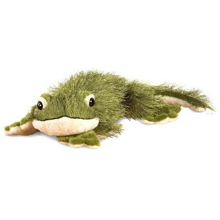 Webkinz Giraffe - Webkinz Gecko Plush