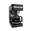 BUNN CSB2B Speed Brew Elite Coffee Maker, Black, 10 Cup, 52700.0002