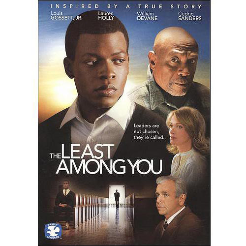 The Least Among You (Widescreen)