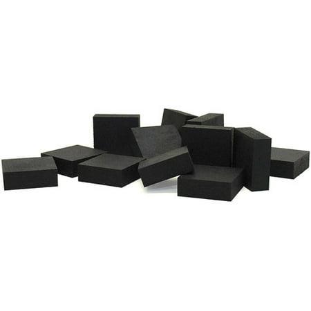 Pot Risers PRB2-100 Potrisers ® 100 Count