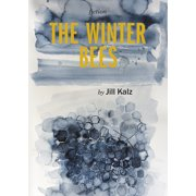 The Winter Bees (Paperback)