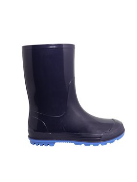 681ba482b79a4 Product Image Wonder Nation Toddler and Boys  Rain Boot