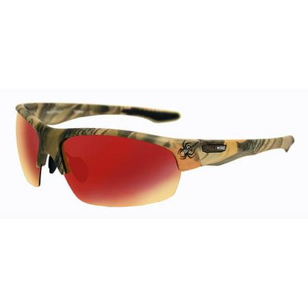 1ec67af301 Spiderwire - SpiderWire Sunglasses